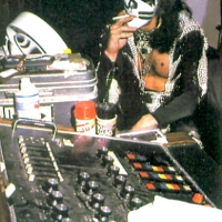 KISStorian's ten best PETER CRISS drum tracks