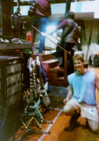 asylummarch30_1986