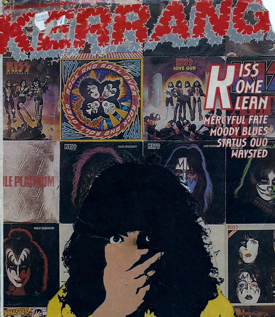KerrangLIU