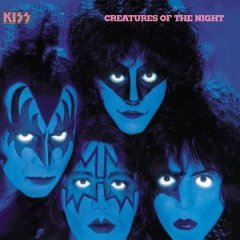 album-Kiss-Creatures-of-the-Night