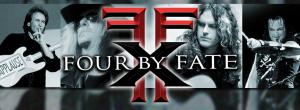 FxF-cover-FB