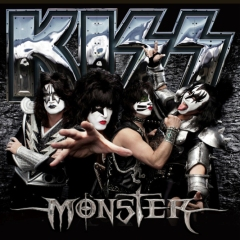 KISS-Monster-album-cover