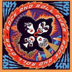 Kiss-Rock_And_Roll_Over-Frontal