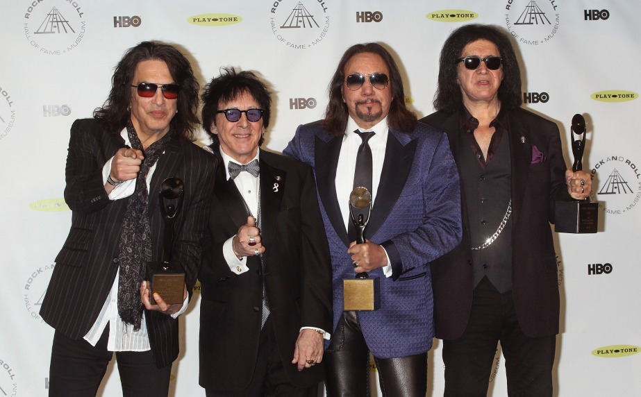 29th-annual-rock-and-roll-hall-of-fame-induction-ceremony-press-room-1