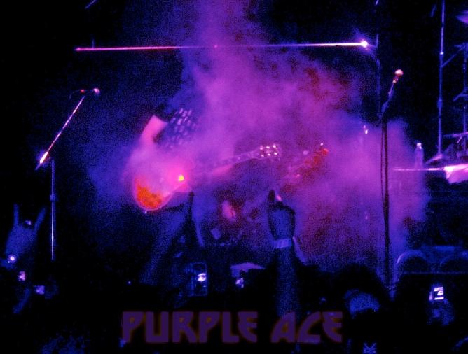 PurpleAce1