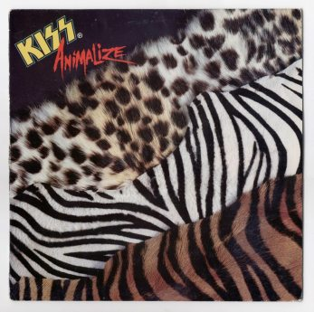 Kiss_1984_Animalize_1