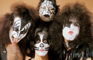 kiss-portrait-1977-photo-GC