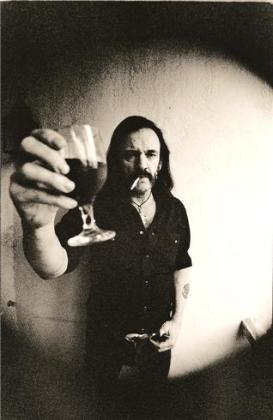 Lemmy copy